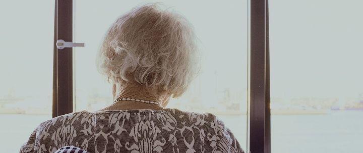 emerytka dom opieki