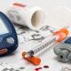 glukometr cukrzyca