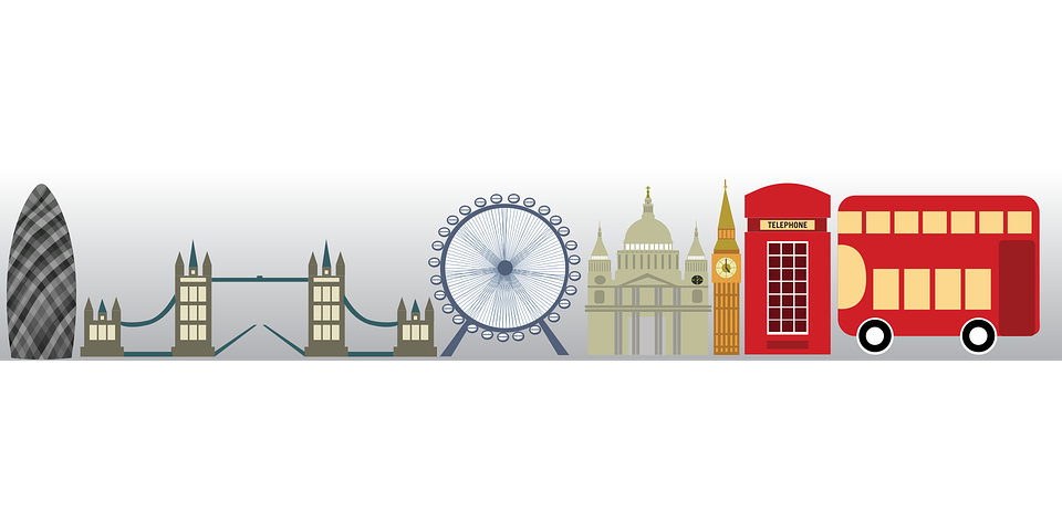 Najlepsza aplikacja do połączenia UK
