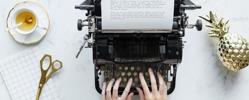 pisanie referencji