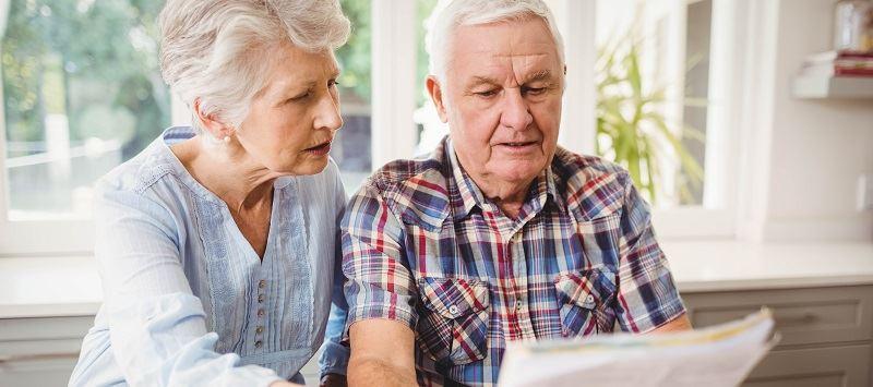 seniorzy pisza referencje
