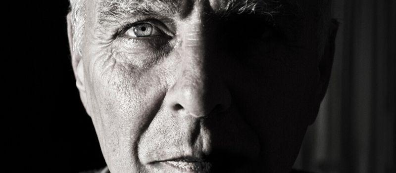Osoba starsza