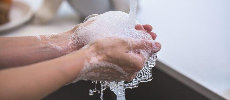 Jak kąpać seniora