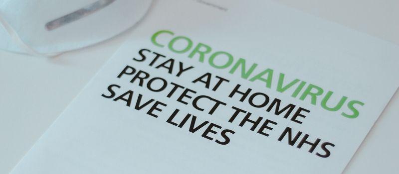 Informacja dot. koronawirusa