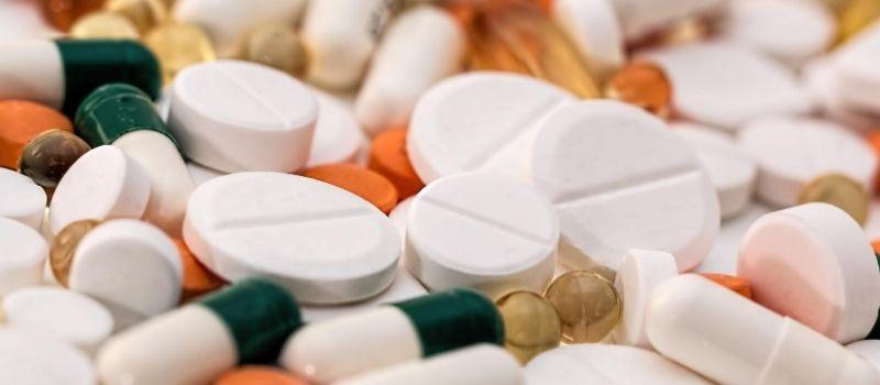tabletki-dla-seniora